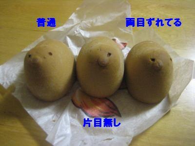 omiyage4.jpg
