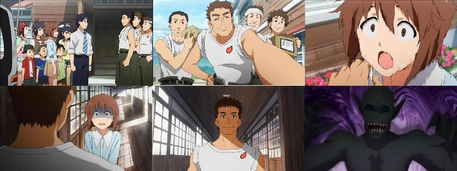 anime3-24.jpg