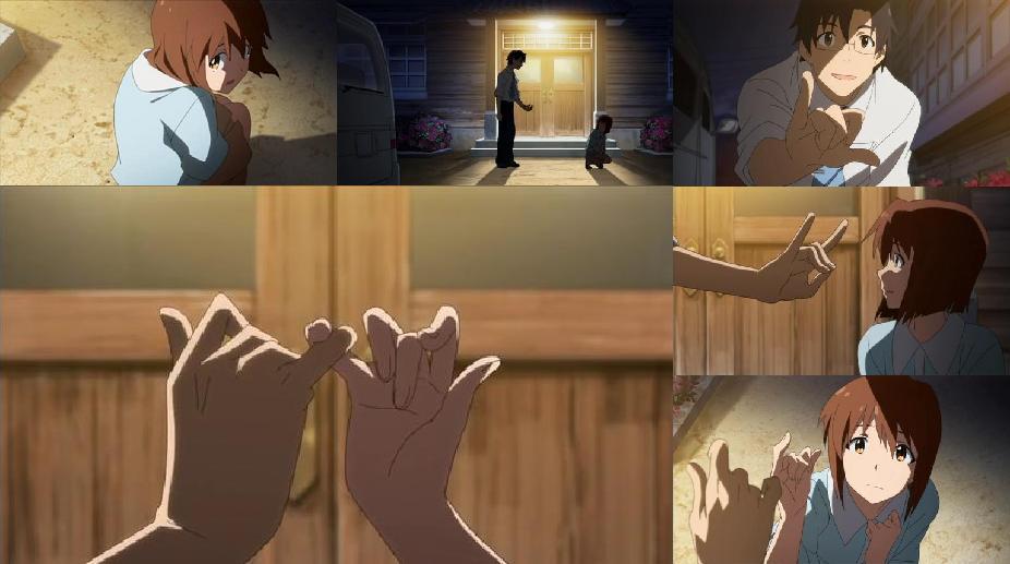 anime3-56.jpg