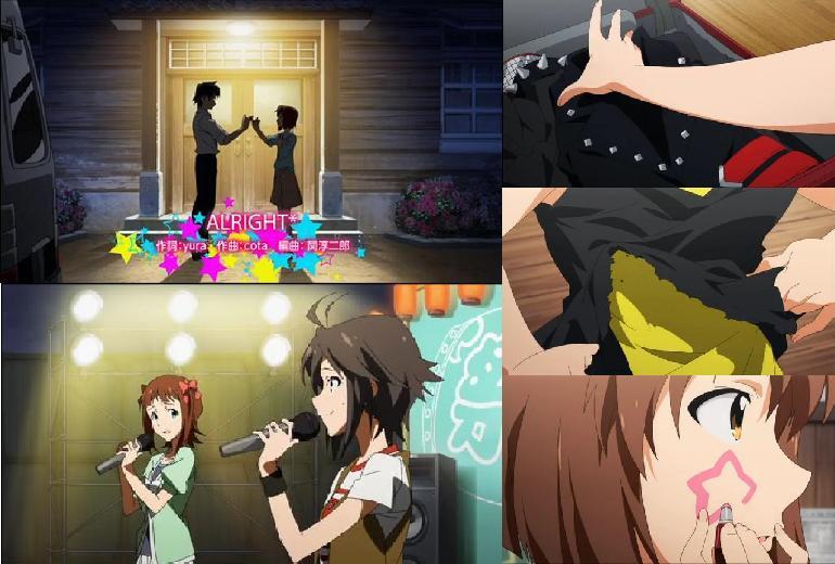 anime3-62.jpg