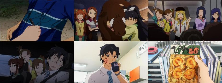anime3-93.jpg