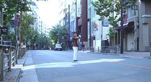 renmachi.jpg