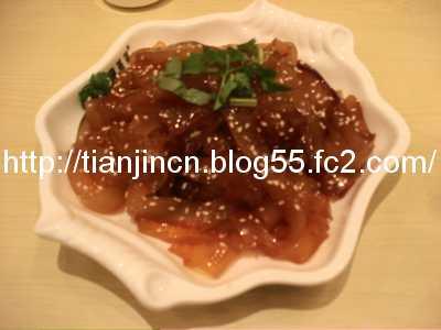 麗湖蒸菜6