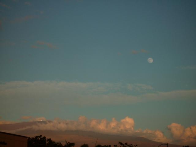 20110812Dinner1.jpg
