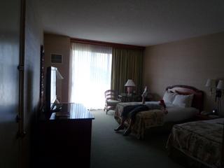 20110812部屋1