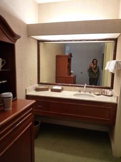 20110812部屋2