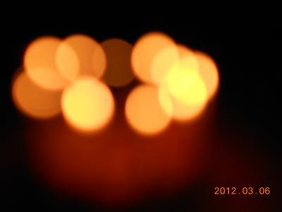 014_convert_20120307091548.jpg