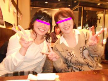 snap_tikagenoko414_201226215134.jpg