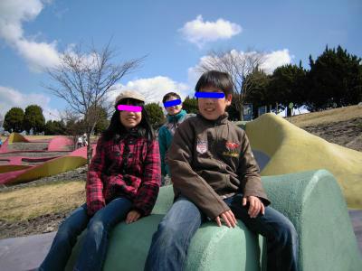 snap_tikagenoko414_201231221238.jpg