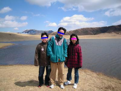 snap_tikagenoko414_201234224631.jpg