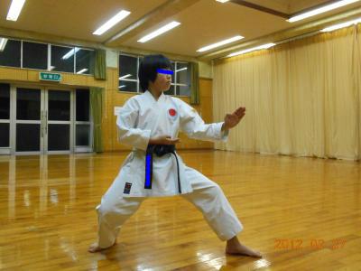 snap_tikagenoko414_201235124554.jpg