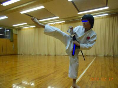 snap_tikagenoko414_201235133525.jpg