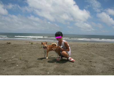 snap_tikagenoko414_201235235237.jpg