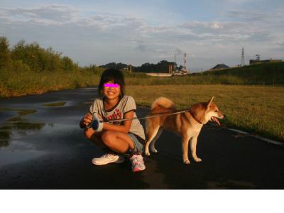 snap_tikagenoko414_201236215331.jpg