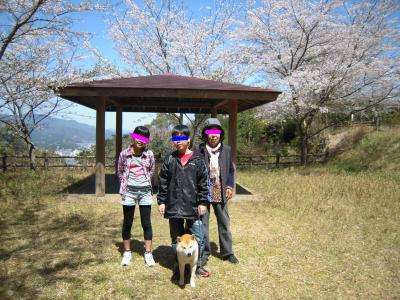 snap_tikagenoko414_20124311240.jpg