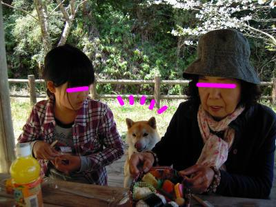 snap_tikagenoko414_201243142754.jpg