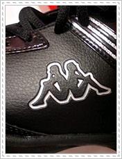 スニーカー2