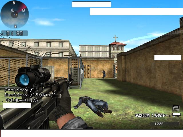 ScreenShot_352.png