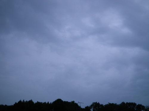 雨空729
