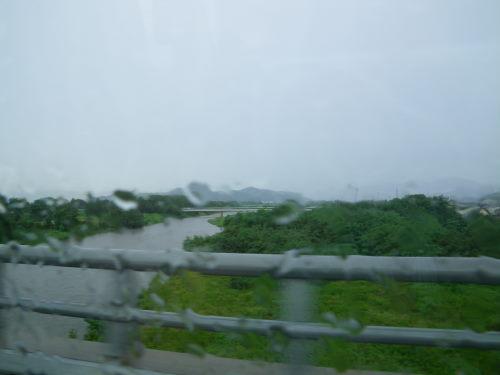 渡良瀬川730