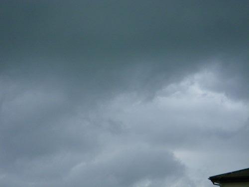 黒雲831