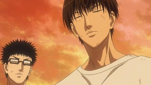 新テニスの王子様7