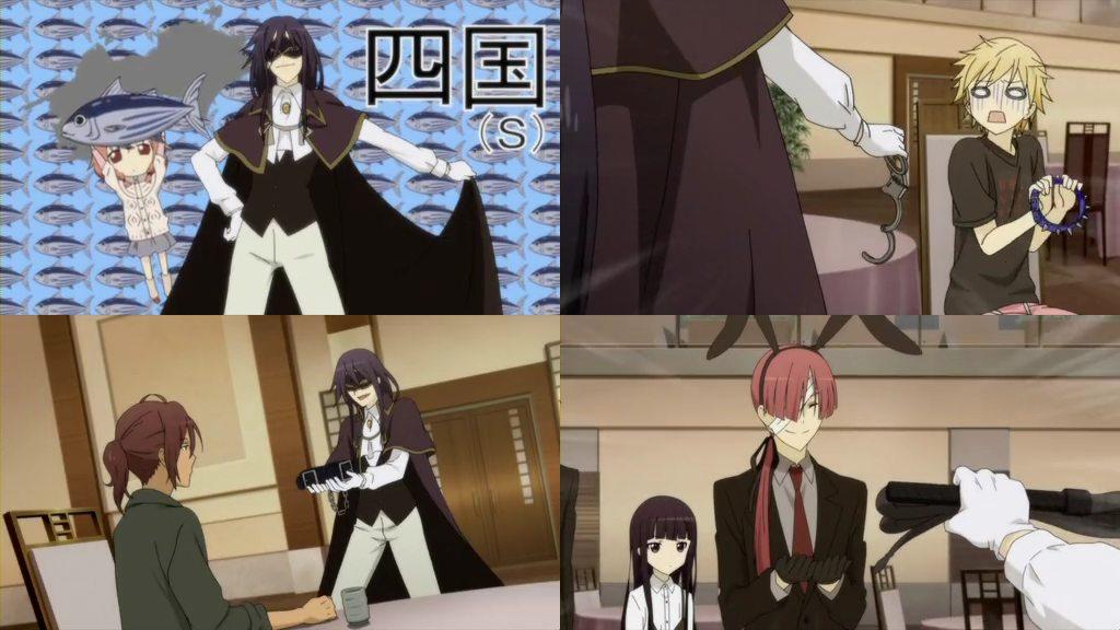 いぬぼく10-2