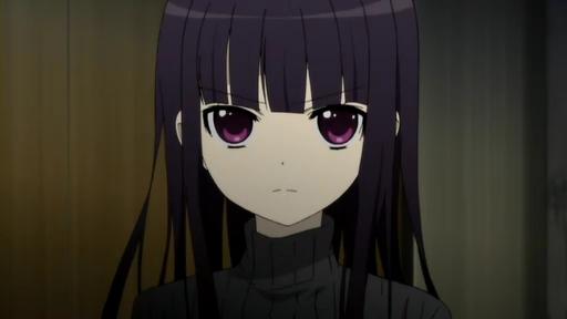 いぬぼく11-1