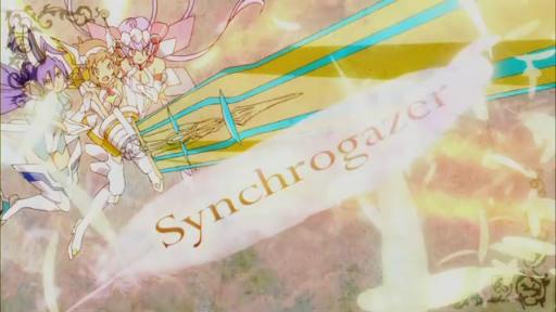 シンフォギア13-12