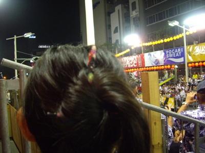 阿波踊り092