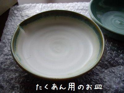 IMGP7928.jpg