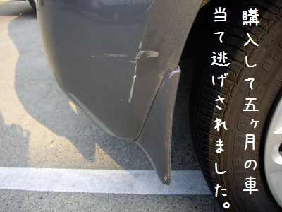 IMGP8057_20091013163938.jpg