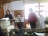 120226eizo-tokubetsu_0001.jpg