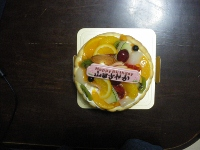birthday cake111215 2