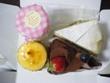 cake120312.jpg