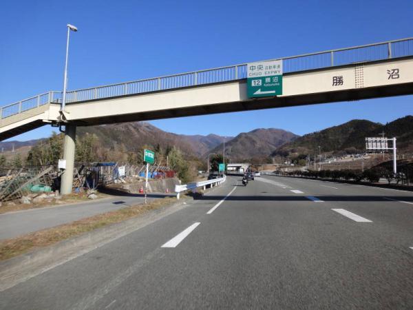 2012新年会0103