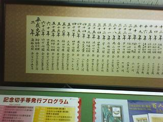 DSC00876米1俵の値段2-2