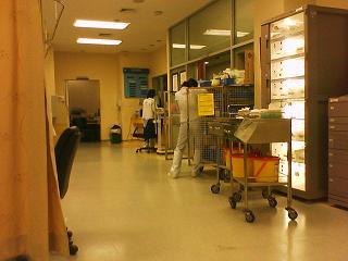 DSC00858ER-Bangkok Hospital