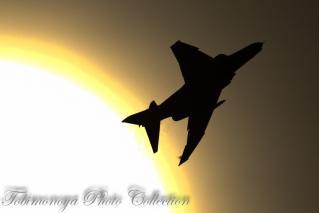 20111127-CQ3D3286-466-Edit.jpg