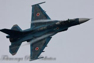 20111127-_MG_9528.jpg