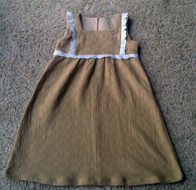 2011_12_Jamper-skirt.jpg