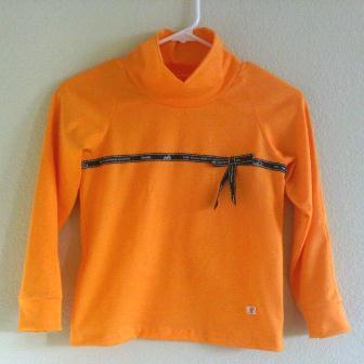201112_orange t shirt-1