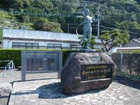 2011_1020shitami0015.jpg