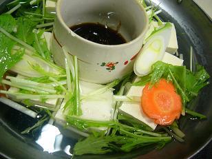湯豆腐2 (3)小