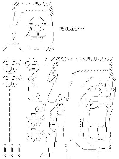 gfjbgejfeg[