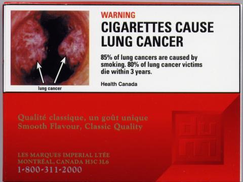 カナダ 警告1_convert_20110821110028