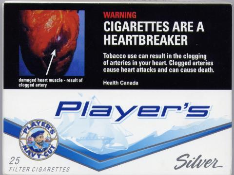 カナダ 警告2_convert_20110821110103