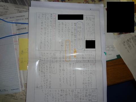 DSC00323_convert_20110612114620.jpg