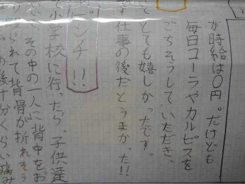 DSC00334_convert_20110612115452.jpg