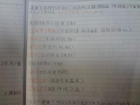 DSC00417_convert_20110707151629.jpg
